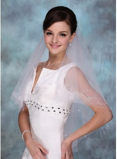 Wedding Veils (006013290)