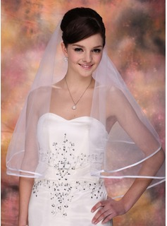 Wedding Veils (006002246)