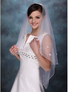 Wedding Veils (006005407)