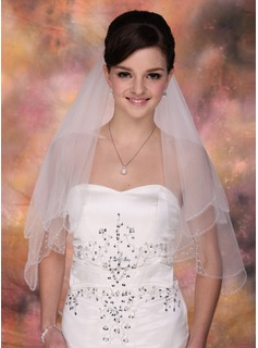 Wedding Veils (006013289)
