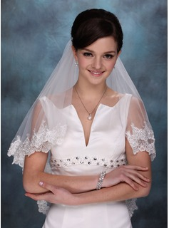 Wedding Veils (006013291)
