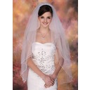 Wedding Veils (006003757)