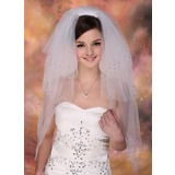 Wedding Veils (006005420)