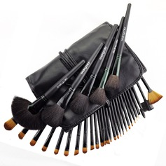 Trucco pennello professionale con 32pcs Custodia gratis (046024092)
