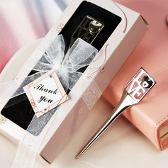 L.O.V.E Letter Opener Wedding Favor in Gift Box (051024922)