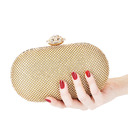 Elegant/Charming/Pretty Polyester Clutches/Bridal Purse/Evening Bags
