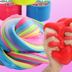 """Creative Gifts Creative Plastic Non-personalized 2.76""""(7cm) Gifts"""