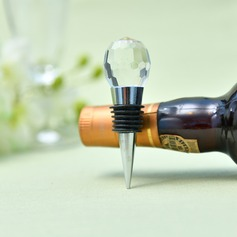 Krystal Bottle Stopper