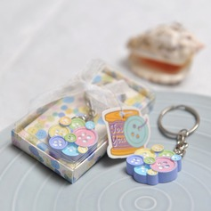 Classic/Lovely Resin/Alloy Creative Gifts