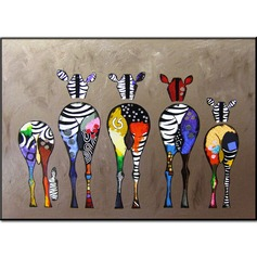 cute canvas Home Décor (Sold in a single piece)