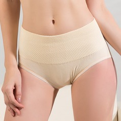 Polyester/Cotton Panties
