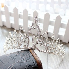 Lovely Strass/Liga Diademas