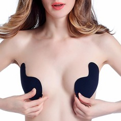 Bridal/Feminine Simple And Elegant Lycra/Spandex Nipple Covers (041192028)