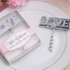 """Love"" Bottle Openers"