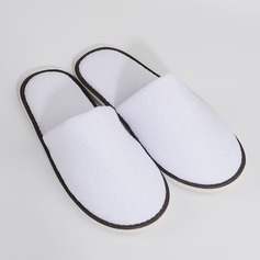 Disposable Slippers For Guest Use(Set of 2) (203168985)