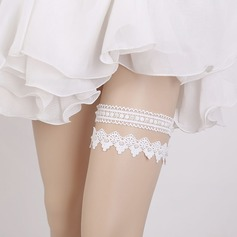 2-Piece/Attractive Wedding Garters