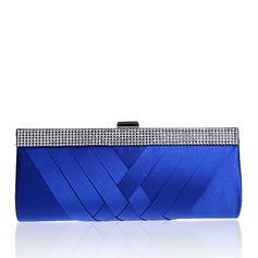 Unique Polyester Clutches (012144069)