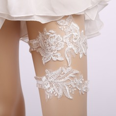 2-Piece/Elegant/Attractive Wedding Garters