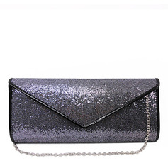 Elegant/Pretty/Attractive PU Clutches (012225605)