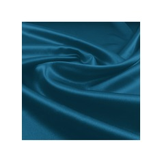 [Gratis Levering] Satin Fabric af 1/2 Yard