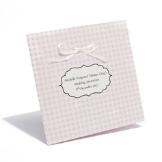 Pearl Paper (Set of 20)