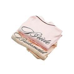 apparel personalized Cotton Personalized Gifts