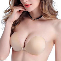 Lycra/Spandex Bridal/Feminine/Fashion Nipples Covers