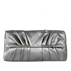Elegant PU Clutches