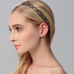 Fashion Rhinestone Headbands