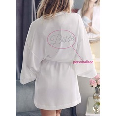 Personalized Cotton Sleepwear