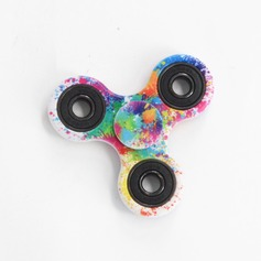 Fidget Hand Tri-Spinner Anxiety & Stress Relief Toy