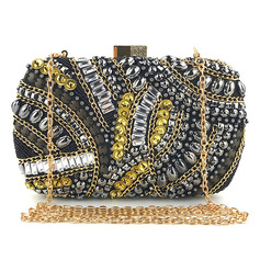 Unique/Charming/Fashionable Beading Clutches/Evening Bags