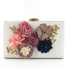 Elegant/Classical/Pretty PU Clutches/Evening Bags