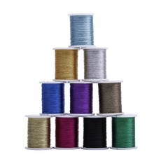 Cotton Cord (Set of 10)