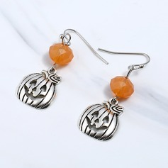 Unique Women's Fashion Earrings (Set of 2)