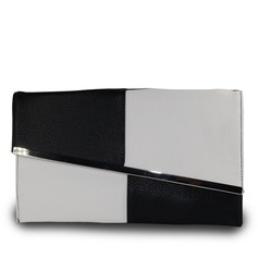 Unique PU Clutches (012154756)