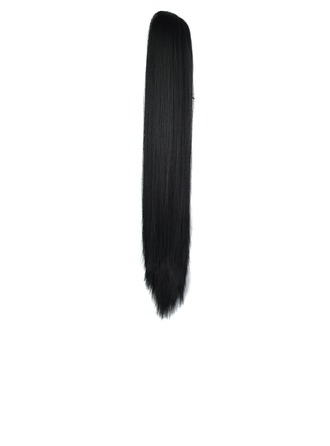 Straight Synthetic Hair Ponytails 130g
