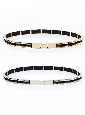 Fashional Alloy Belt