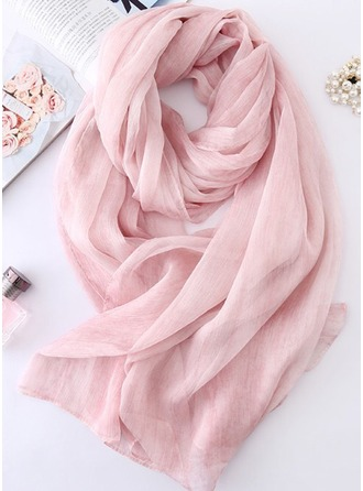 Floral Oversized/Shawls Scarf