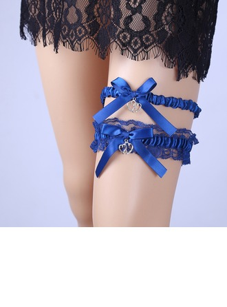 2-Piece/Elegant/Amazing Wedding Garters