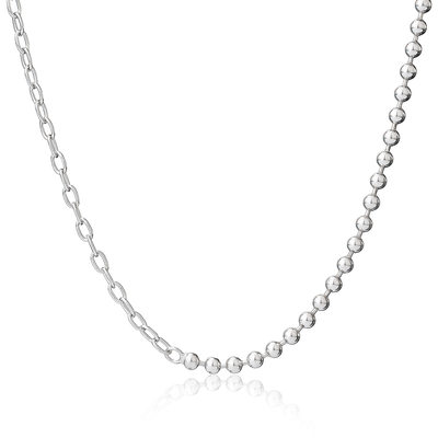 Christmas Gifts For Her - Sterling Silver
