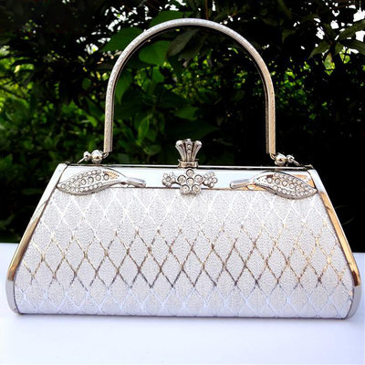 Elegant PU Satchel/Top Handle Bags