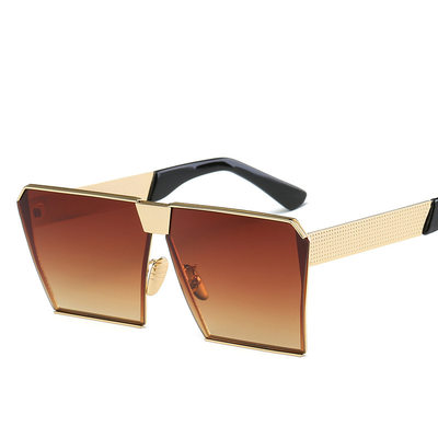 UV400 Elegant Sun Glasses
