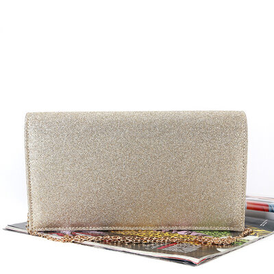 Elegant/Charming Sparkling Glitter Bridal Purse/Evening Bags
