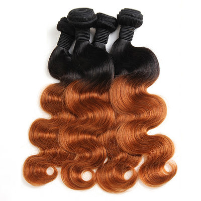 4A Non remy Body Human Hair Human Hair Weave (Sold in a single piece) 50g