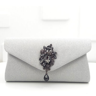 PU Clutches/Bridal Purse/Evening Bags