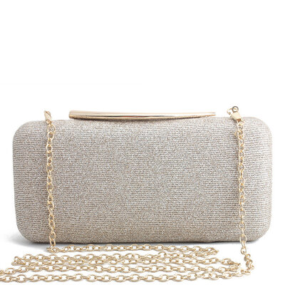 Elegant/Pretty Polyester Evening Bags
