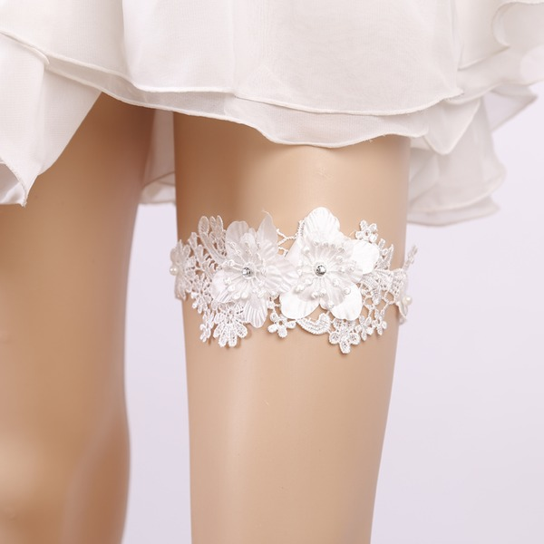 Elegant/Attractive Wedding Garters