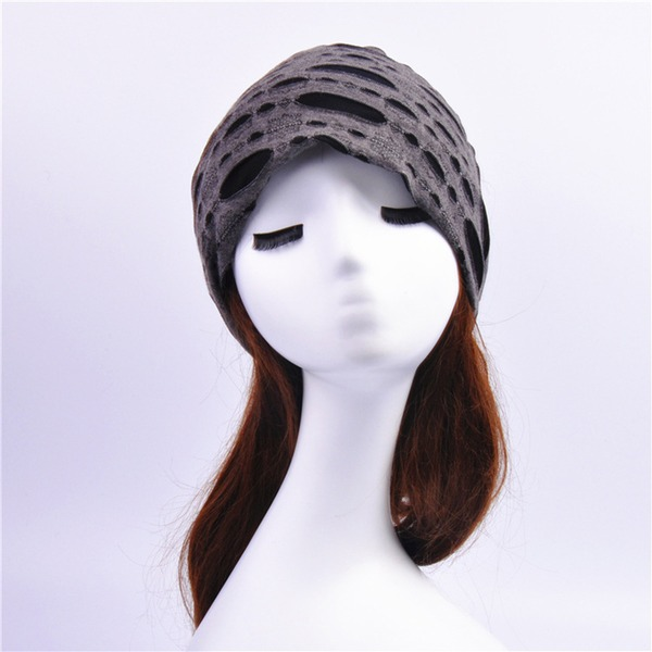 Unisex Simple Beanie/Slouchy