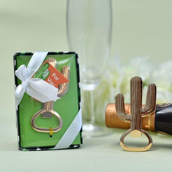 Creative/Lovely Zinc alloy Bottle Openers (Sold in a single piece)